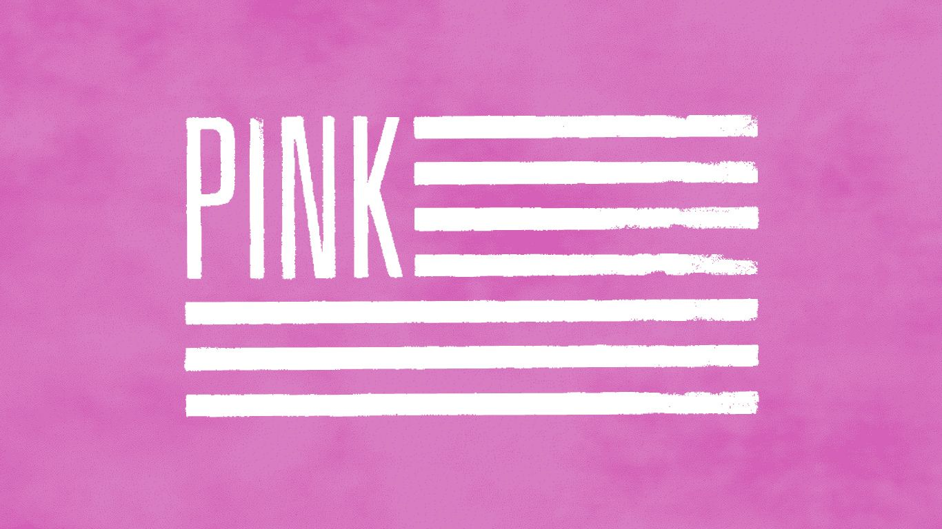 DRESS UP YOUR TECH DESKTOP WALLPAPERS in 2019 Pink