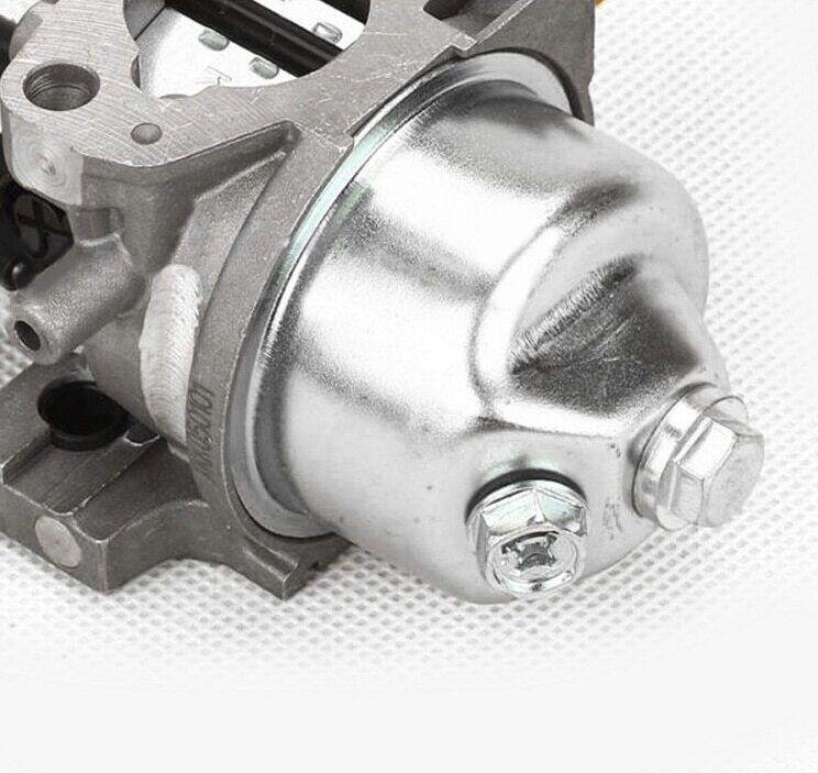 Carburetor for husqvarna xt721f lawn mower mower parts