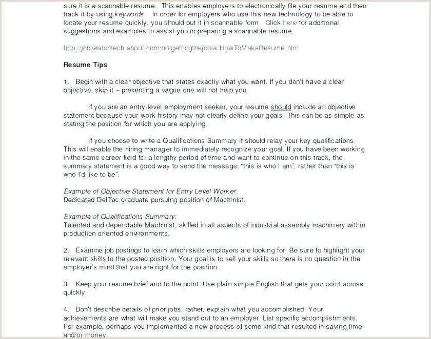 Dialysis Nurse Job Description Resume in 2020 Good
