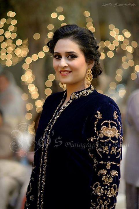 Pin von Roomie shah auf Raj Rane Ladies Wear | Pinterest