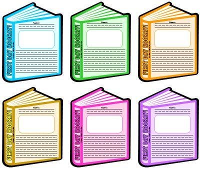 Best ideas about Template Clipart and Book Templates on Pinterest ...