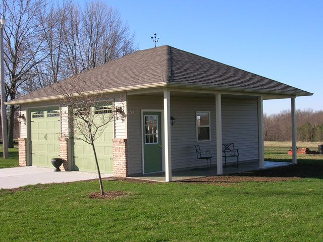 Best Gallery Porch Design Garage Style House With Porch 400 x 300