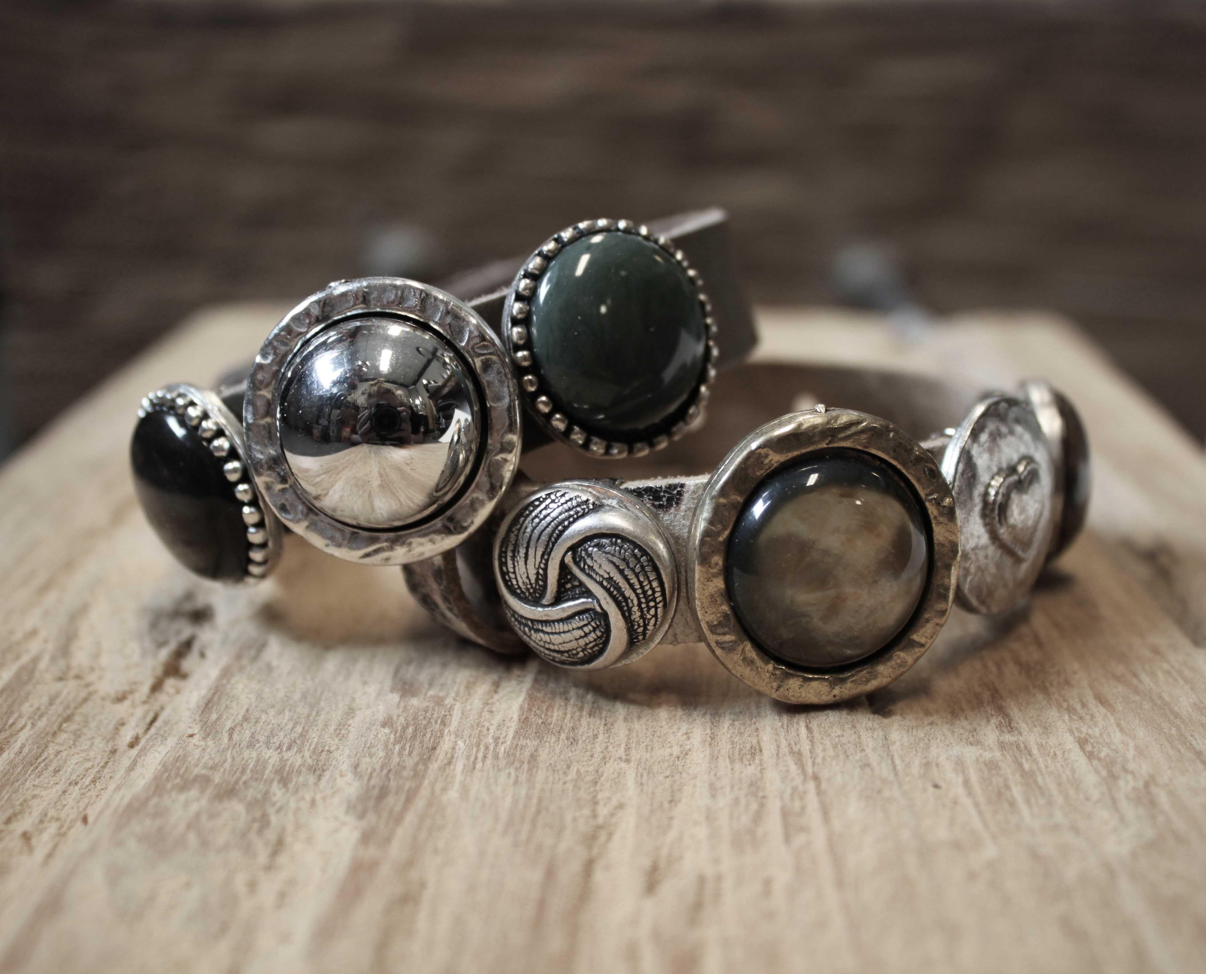 Sari armbanden | Sari bracelets, fotografie voor De Slaaphoek