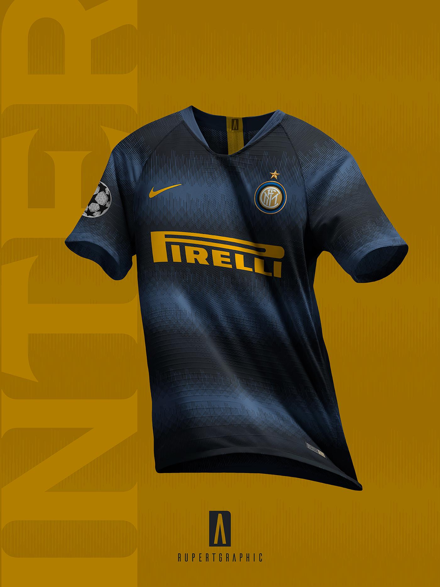 0c207c351172e0 Pin by Exclusivas Shivanil on Shivanil | Sports jersey design ...