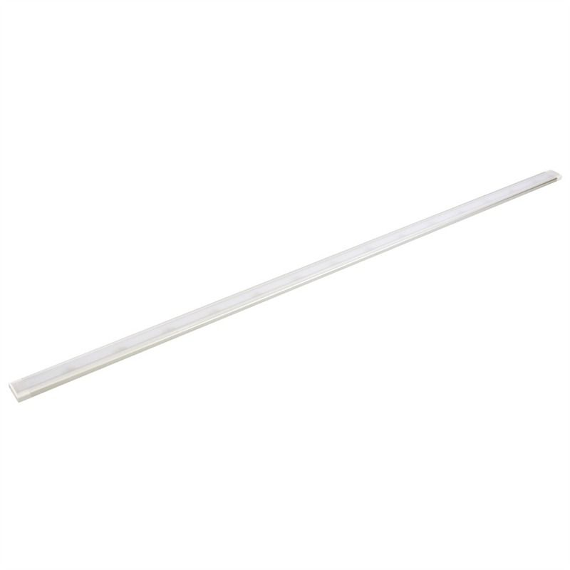 Led ruler 2 low voltage strip light 40 inch r2 40 led strip and led ruler 2 low voltage strip light 40 inch r2 40 mozeypictures Image collections