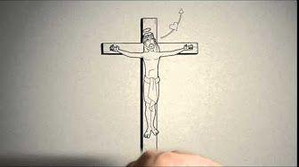 Leccion 38 que es la Eucaristia - YouTube