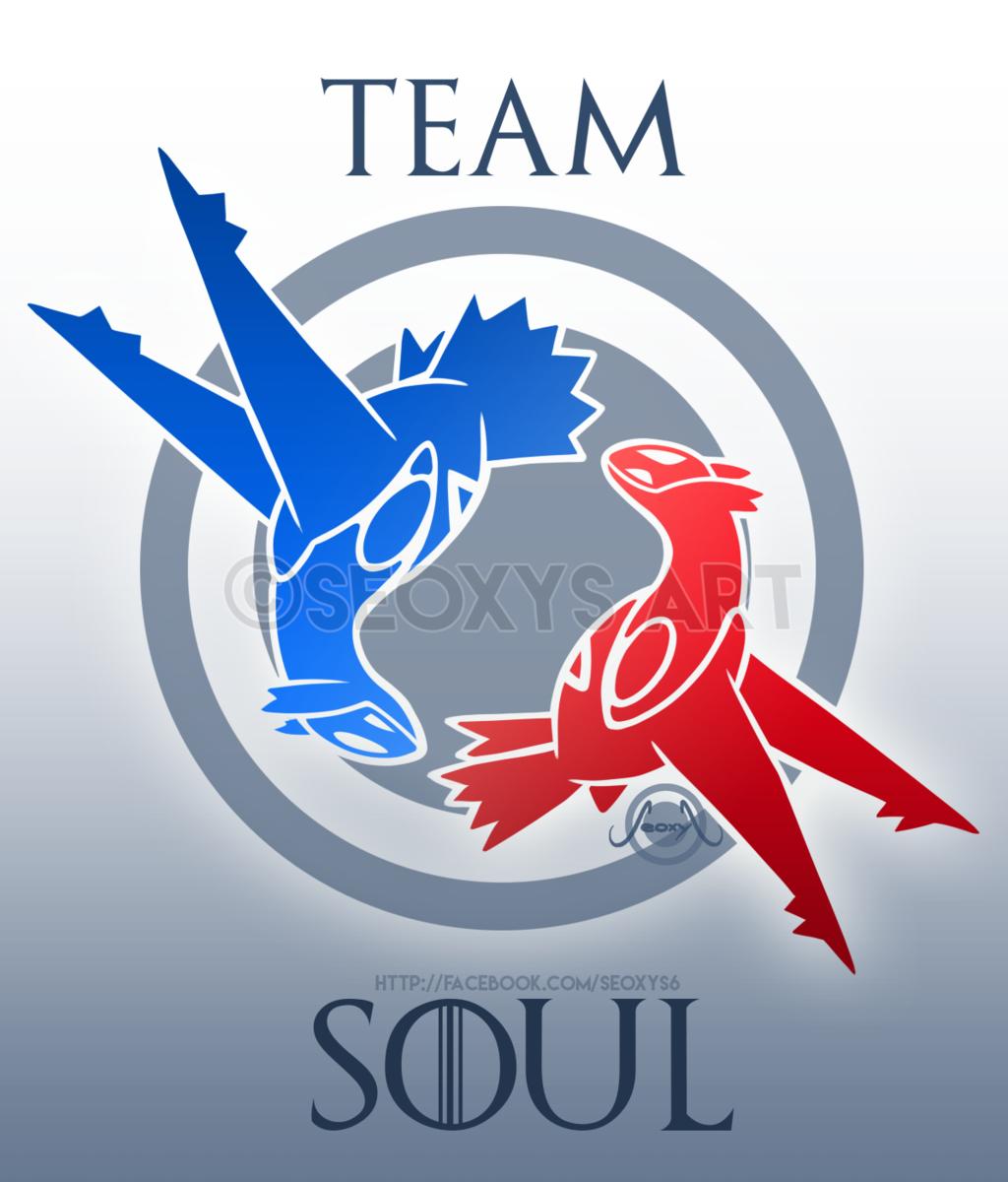 Image result for pokemon go more teams   Pokemon