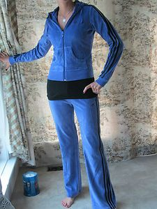 sweat adidas velour femme