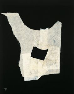 Robert Motherwell on Pinterest | Abstract Expressionism, Spanish ...