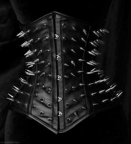 Pin on Spiked cool cloths