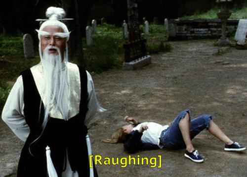 Resultado de imagem para laughs in japanese meme