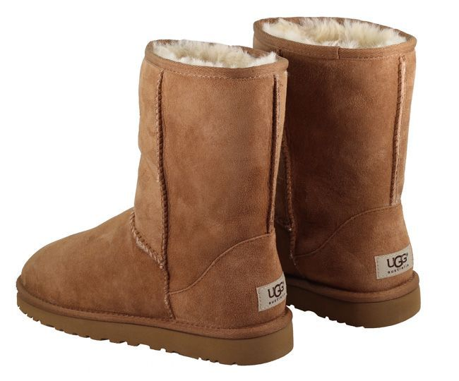 Ugg Short Boots Chestnut Pesquisa Google Shoes In 2018 Uggs