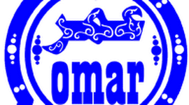 Whatsapp Omar Android Apps Free Download Free App Download App