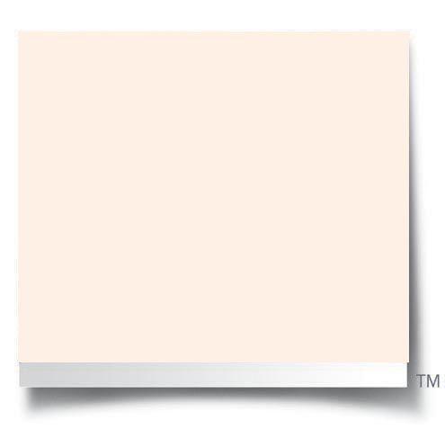 7002 16 Swiss Coffee Valspar 7002 16 Exterior Trim Color I Want To Use White Paint Colors Best White Paint Peach Paint Colors