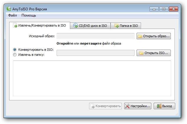 Apple service diagnostics 3s155 download | Apple Service Diagnostics