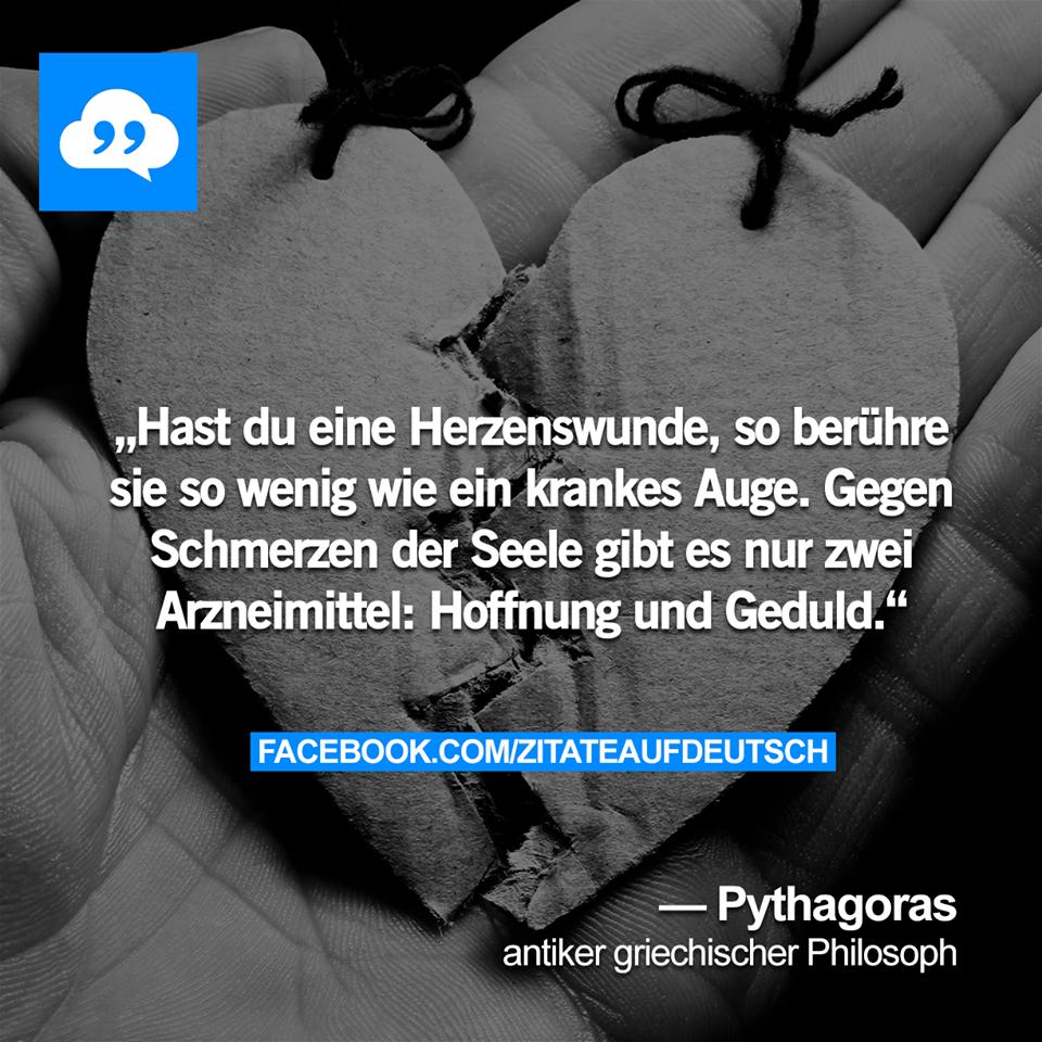 Pin von Sinn . Welt . Leben auf Deutsche Zitate | Wahre ...