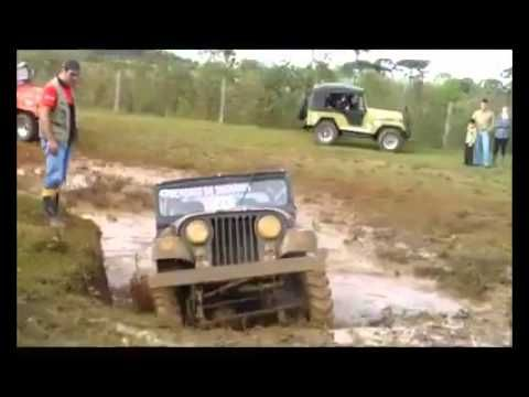 Funny Off Road Accident At 4x4 Extreme Youtube Entertainment