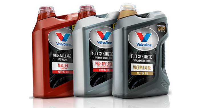 Valvoline 19 99 Oil Change Coupon Valvoline Instant Oil Change