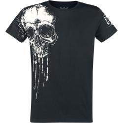 T-Shirts für Herren #graphicprints