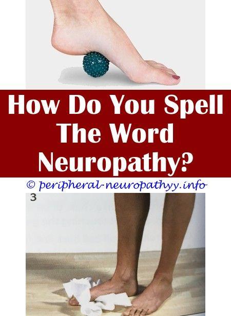 Cheapest prescription for peripheral neuropathy.Diabetic neuropathy  fainting.Nonarteritic anterior ischemic optic neuropathy emedicine -  Peripheral ...
