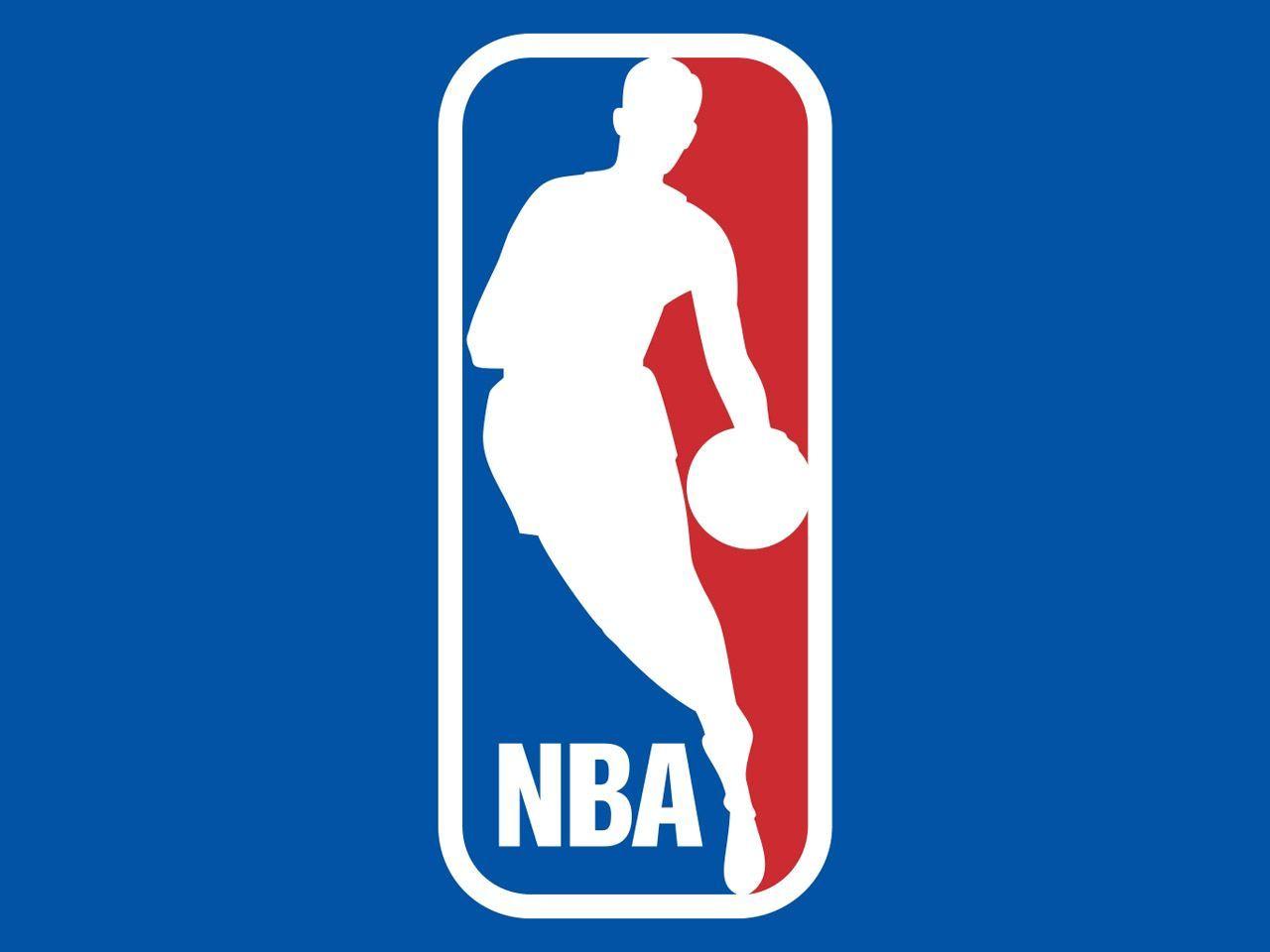 81 Views In 2020 Nba Logo Nba Nba Wallpapers