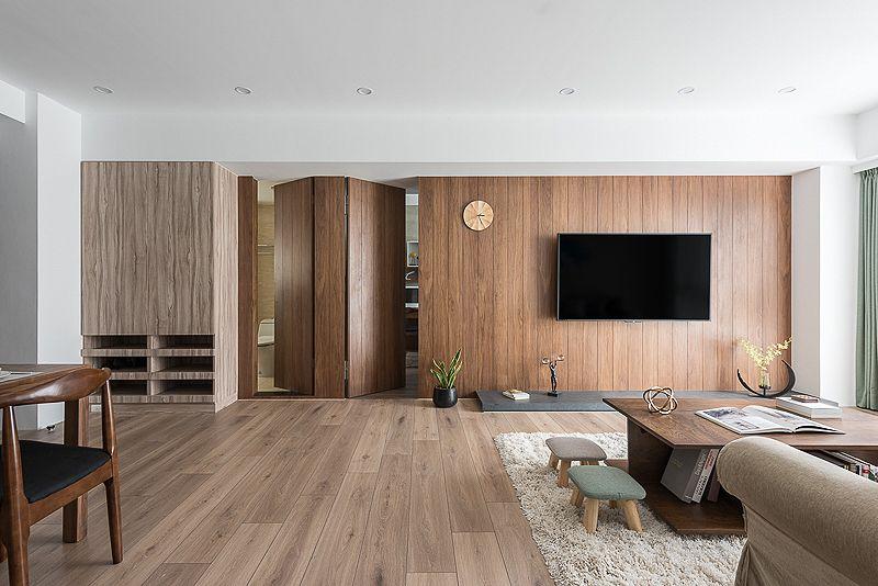 Http Rawpanel Com N2isc Normal Thumb Jpg F62630bb7c1dcf8b545e8f814b150b88 D8688dd7cdc290b950a95380749fecc2 Gif Modern Style Design Home Decor Design Normal living room interior design