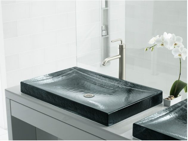Superbe Unique Modern Japanese Bathroom Sinks