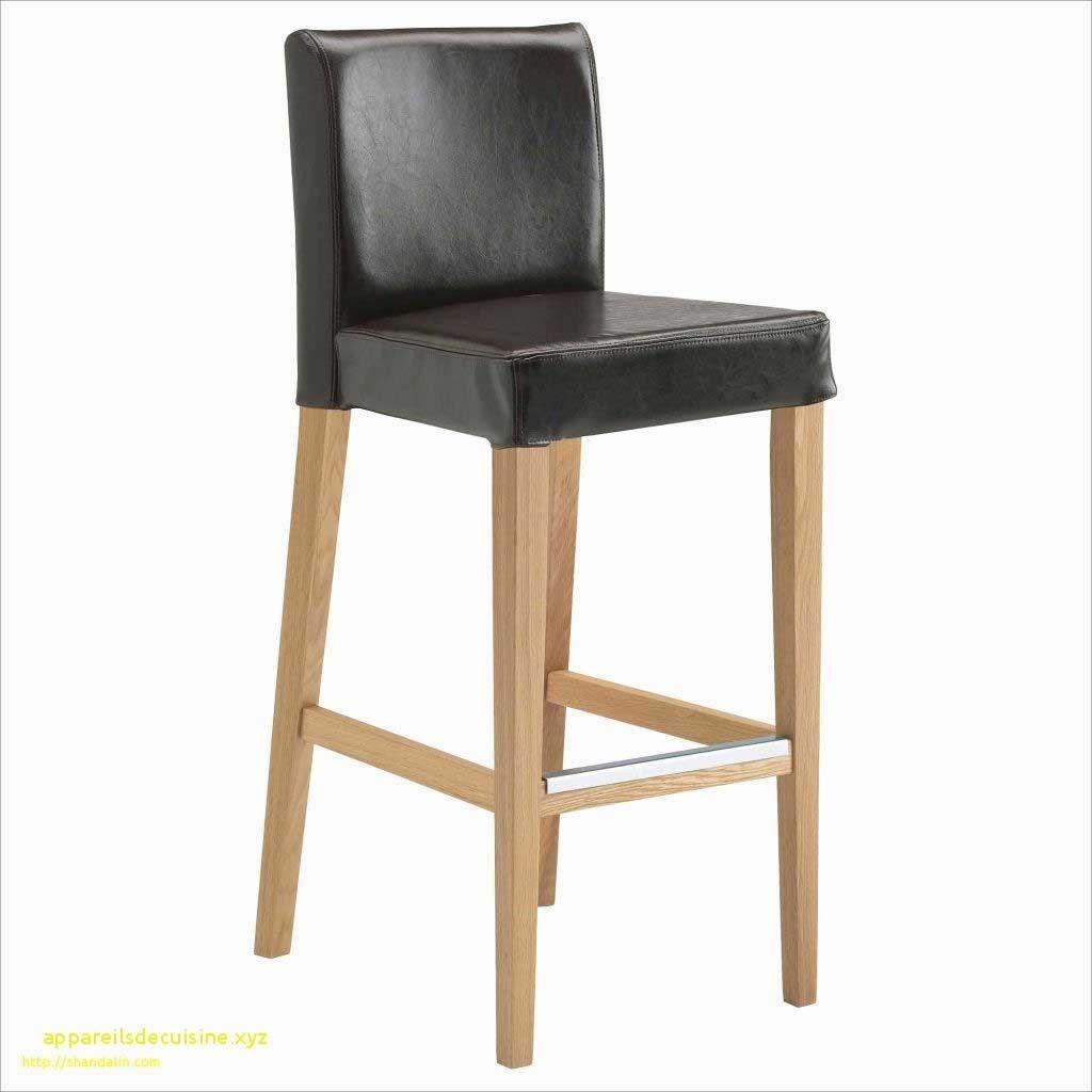 Solde Ikea 2017 Luxe Resultat Superieur Table Haute Pliante Pas Cher Incroyable Chaise Photog Tabouret De Bar Ikea Tabouret De Bar Chaises Bois