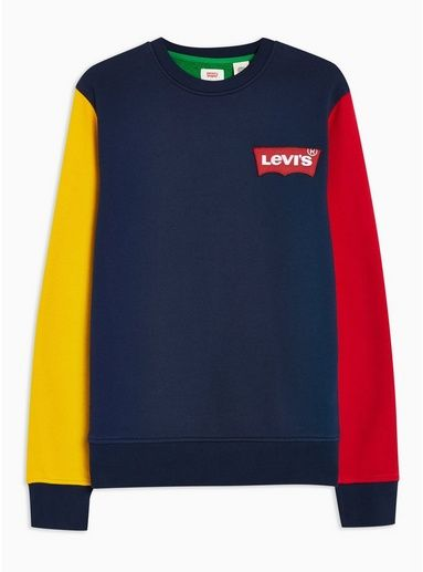 Ralph Lauren Polo Sport Mens/' Cotton Blend Hoodie Retail: $115