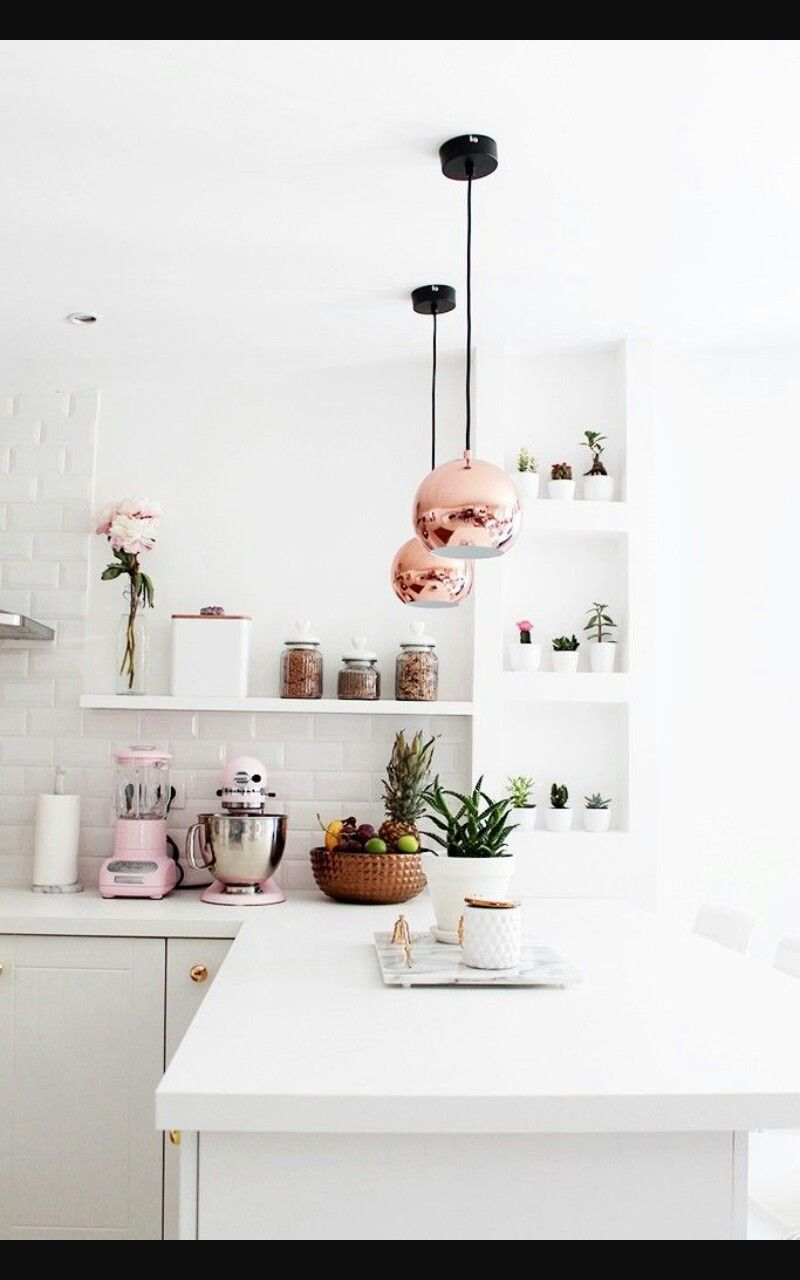 Pin by u mini me on kitchen pinterest apartment goals small