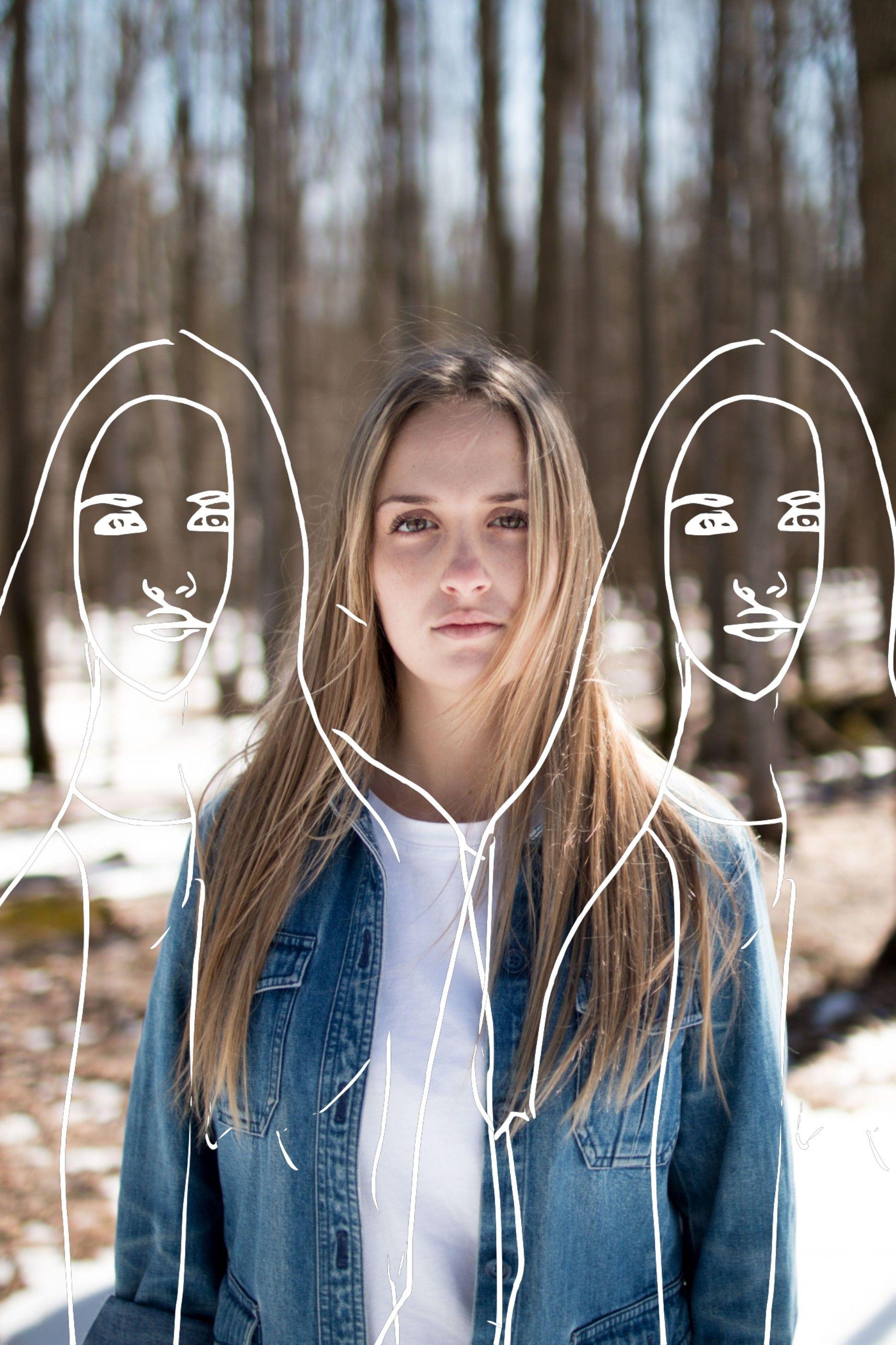 Picsart outlines in just few clicks picsart tutorial