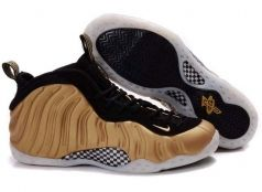 Explore Cheap Sneakers, Men's Sneakers, and more! Nike Air Foamposite One  ...
