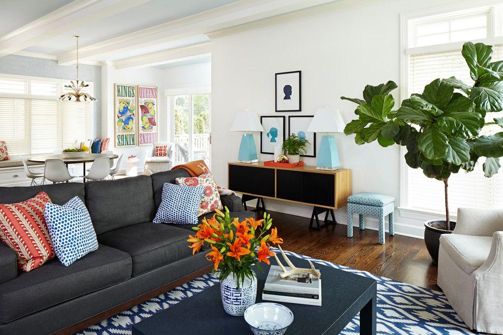Toss Pillows Dark Gray Sofa Grey Couch Living Room Grey Couch Decor Grey Sofa Decor