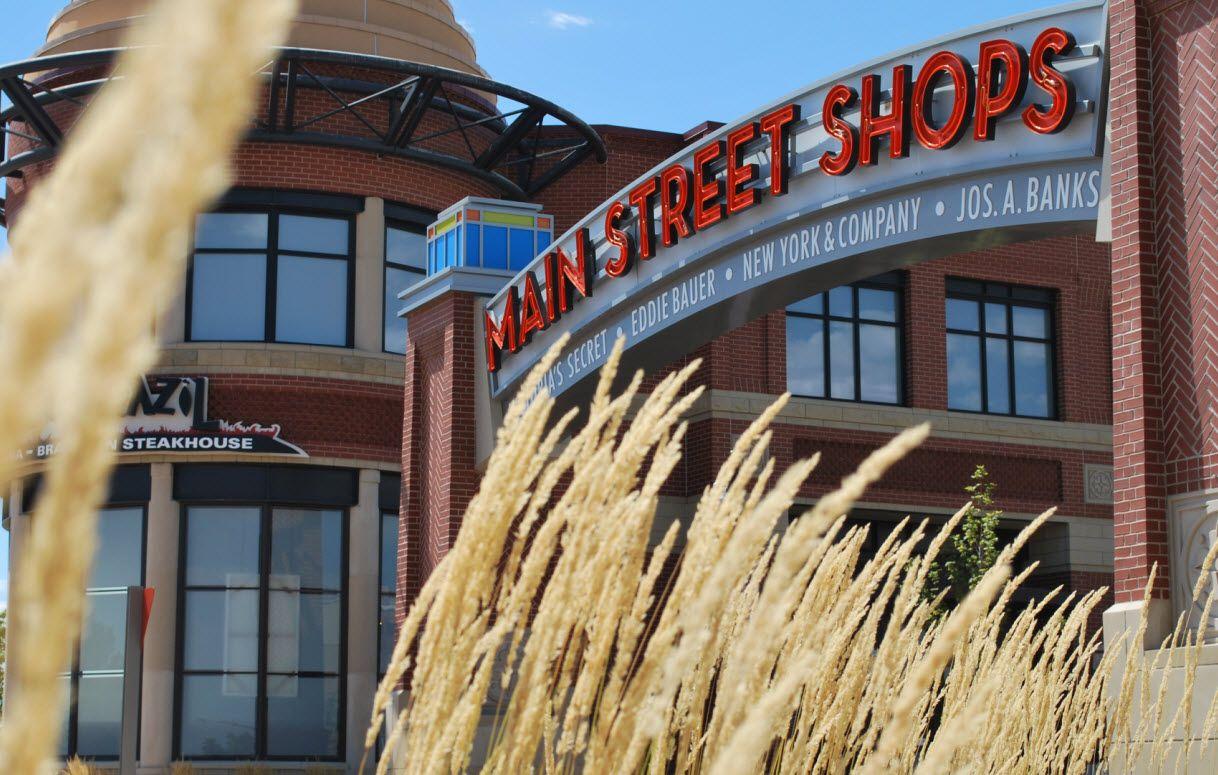 united artist theaters denver