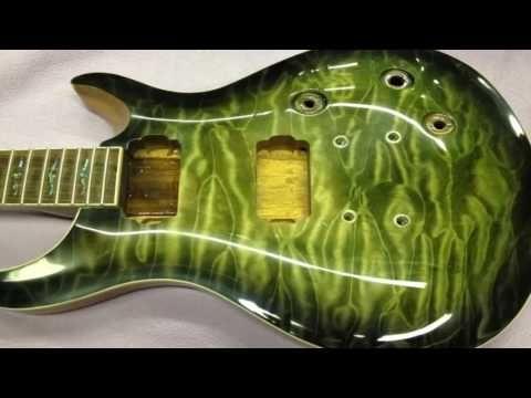 Wood for Making Guitars - Tronnixx in Stock - http://www.amazon.com/dp/B015MQEF2K - http://audio.tronnixx.com/uncategorized/wood-for-making-guitars/
