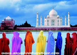 Find Attractive Package Tours for Indian Clients! Great Packages! #tour #travel #toursim #trip #tourism #hotel #tours