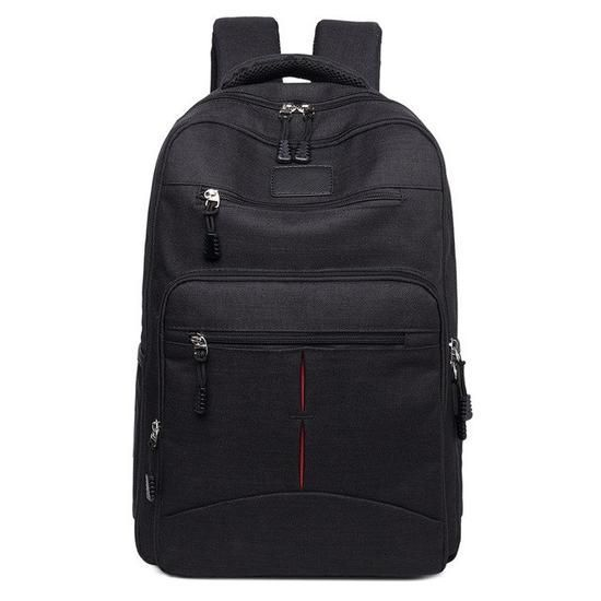 2018 Vintage Men Women Canvas Backpacks School Bags for Teenagers Boys Girls Large Capacity Laptop Backpack Fashion Men Backpack  2018 Vintage Men Women Canvas Backpacks School Bags for Teenagers Boys Girls Large Capacity Laptop  #Backpack #Backpacks #Bags #Boys #Canvas #Capacity #Fashion #Girls #Laptop #Large #Men #School #Teenagers #Vintage #Women