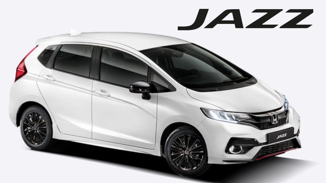 28+ Honda fit hybrid 2014 interior trends