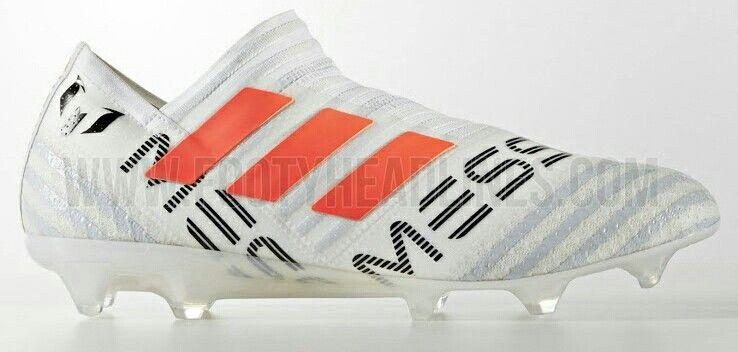 Adidas Nemeziz Messi 17 +Agility 2017-2018 Pyro Storm http   feedproxy a9a9cfb8d24d4