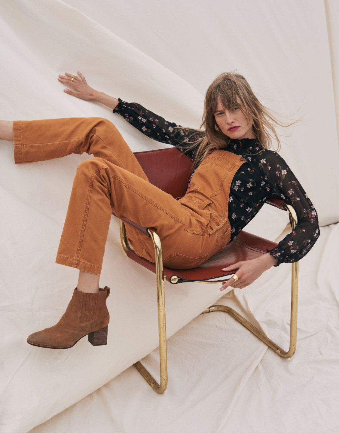 x dickies straight leg overalls with images madewell on dickies coveralls id=70619
