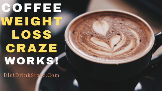 best weight loss coffee which ones are the best? Here are the top three best weight loss coffee and some recipes that you can make today.#coffee