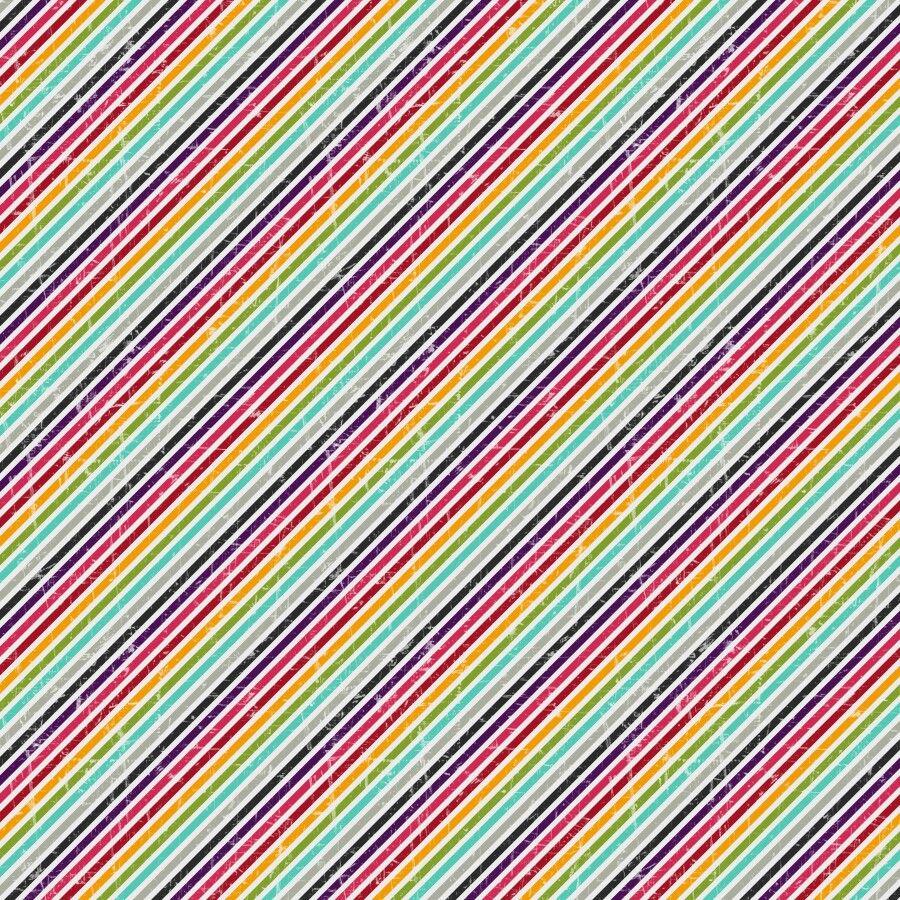 Papel. Lineas diagonales de colores   papeles para imprimir ...