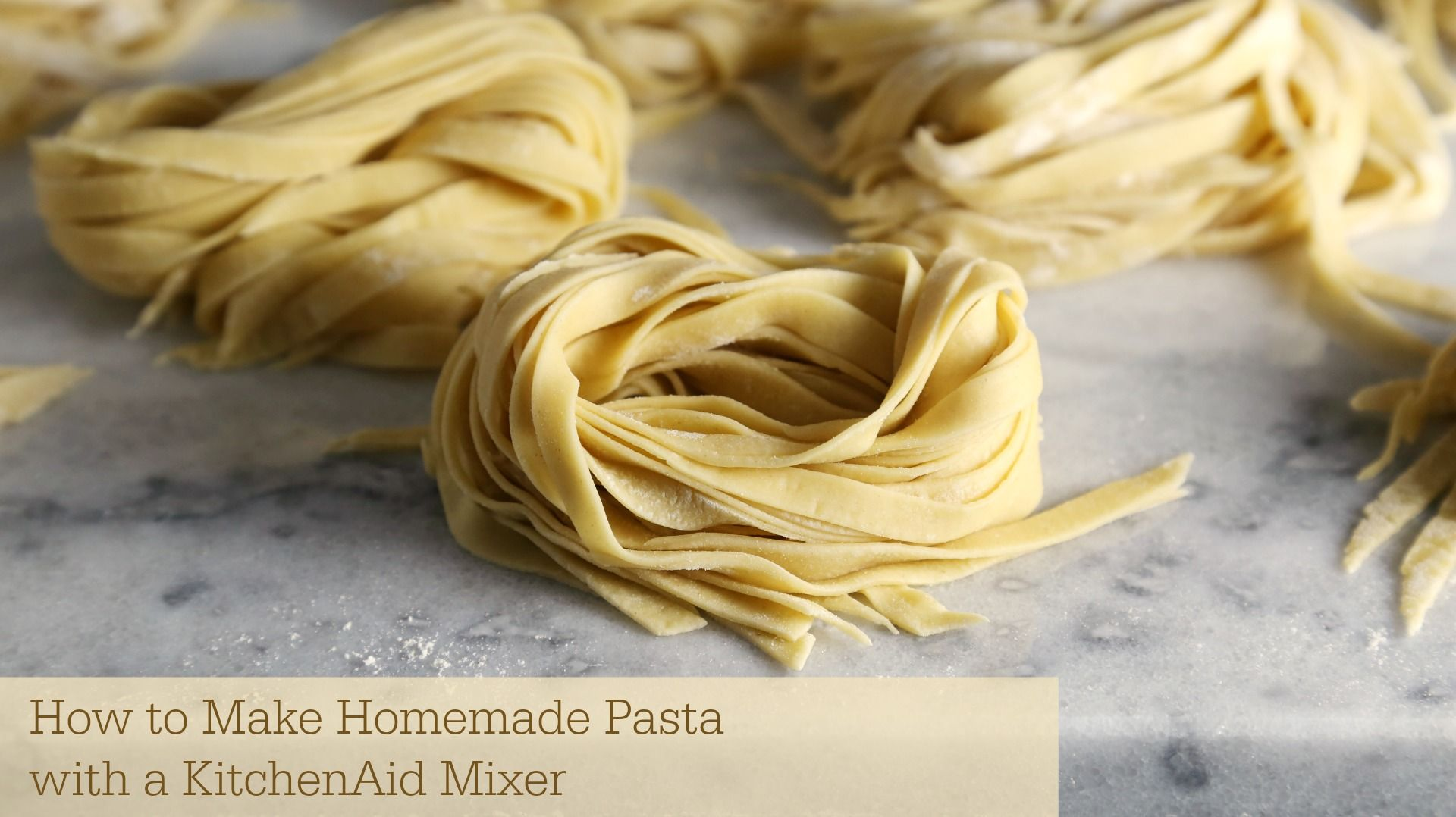The 25+ best Kitchen aid pasta recipe ideas on Pinterest ...