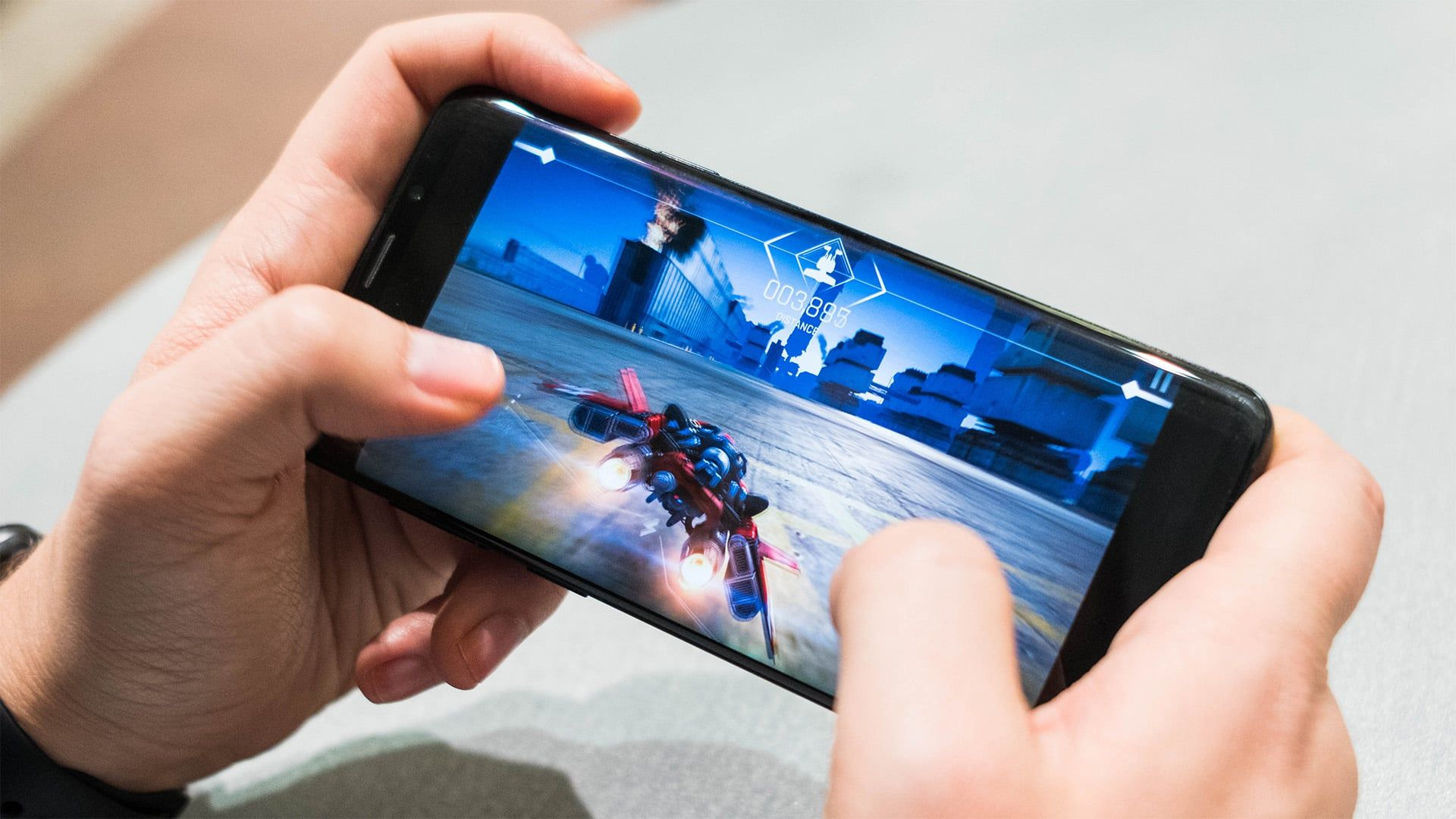 Los Mejores Videojuegos Gratuitos Para Pasar Mejor La Cuarentena