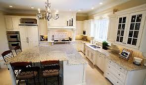 Best Giallo Cream Granite Kitchen Google Search Trendy 400 x 300