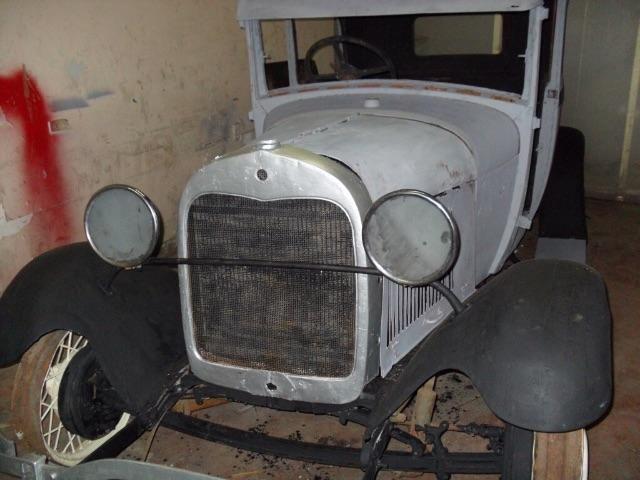 Ford 1929 Tudor 29 Carro Antigo 1950 Carros Em Minas Gerais Bomnegocio Agora E Olx Com Br Carros Carros Antigos Anuncios De Carros