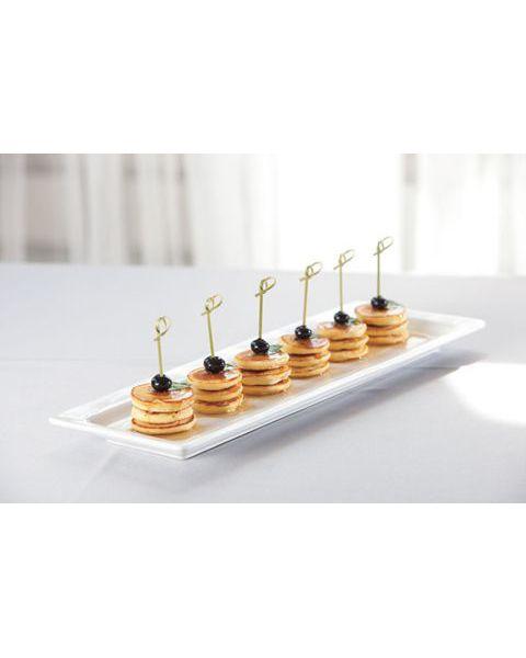 Comfort Food Wedding Menu: Entertaining Company. Www.entertainingcompany.com.Lemon