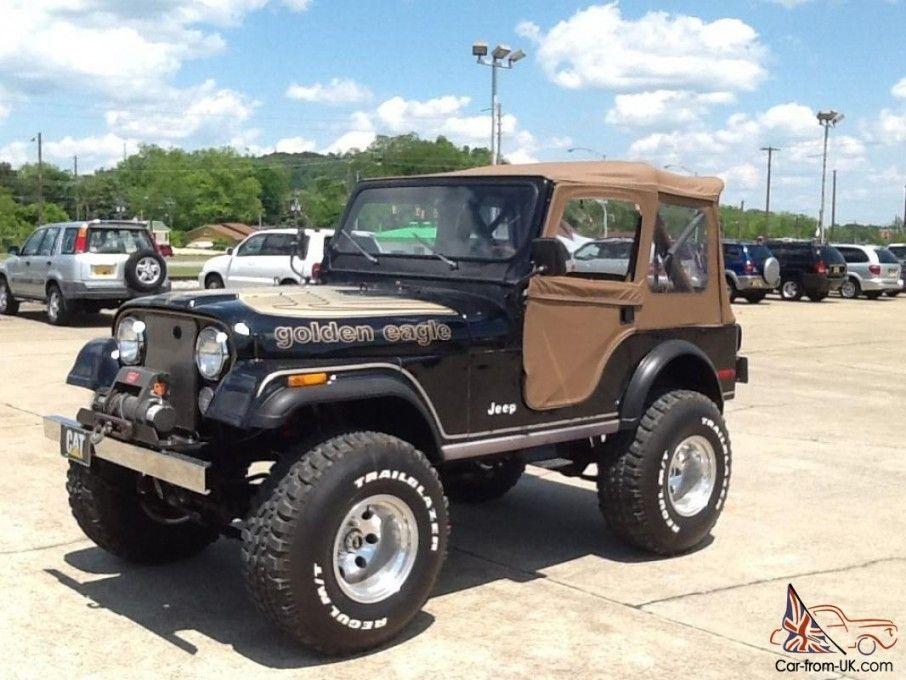 Great 1980 Jeep Cj5 For Sale Jeep Cj5 Jeep Cj Jeep