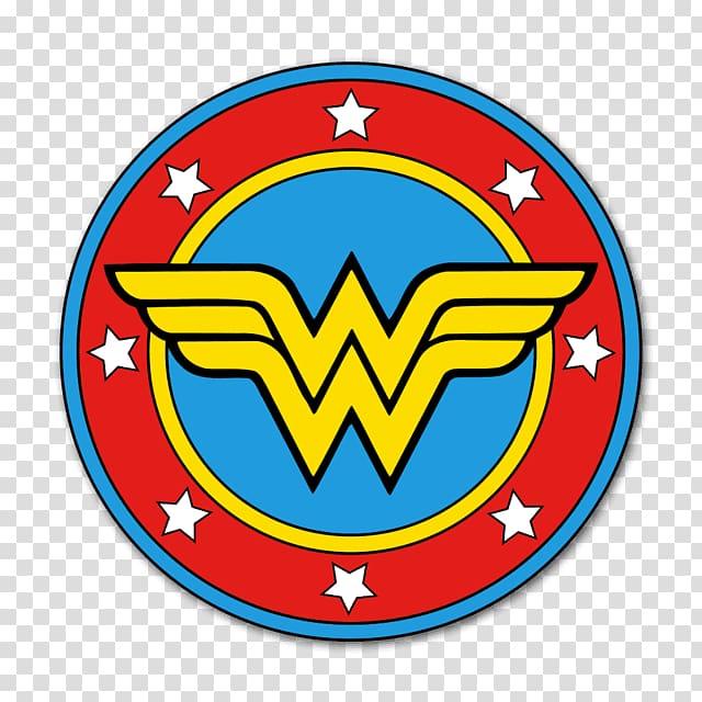 Dc Comics Wonder Woman Logo Wonder Woman Superman Superwoman Superhero Lego Batman 2 Dc Super Heroes W Wonder Woman Logo Superman Logo Art Superhero Pop Art