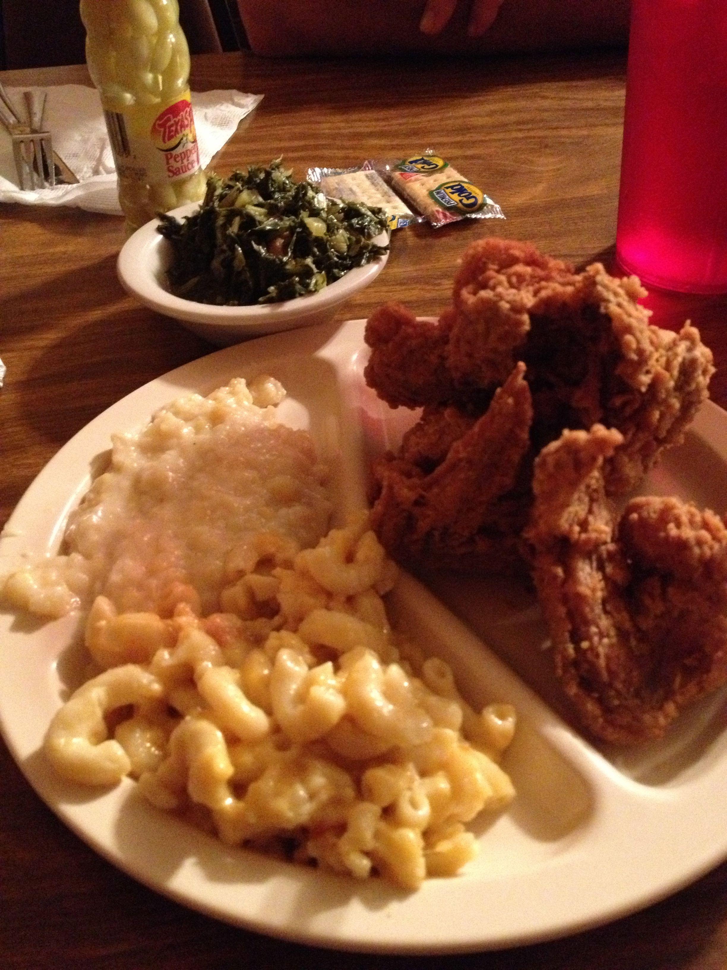 B J S Seafood Darien Ga Buffet Restaurant Recipes